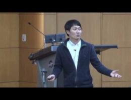 현대의 연금술 – 나노과학혁명