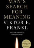 Man's Search for Meaning (Paperback) (죽음의 수용소에서)