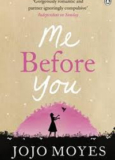 Me Before You (Paperback) (미 비포 유)